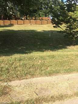 152-202 Hedgecock Road - Photo 4