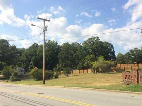 152-202 Hedgecock Road - Photo 2