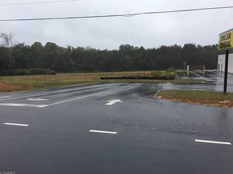3386 Nc Highway 8 and 65 - Photo 2