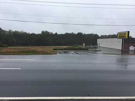 3386 Nc Highway 8 and 65 - Photo 1