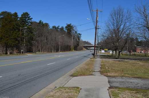3507 Groometown Road - Photo 4