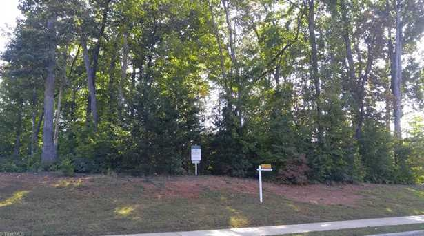 3002 Wynnewood Drive - Photo 2