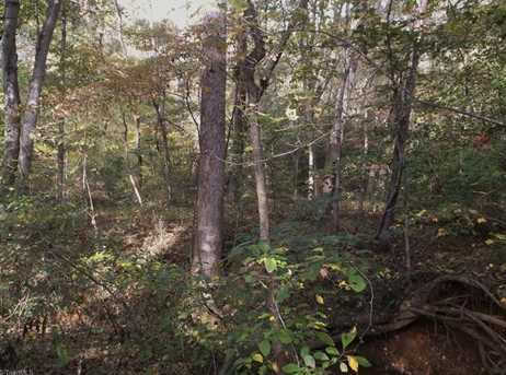 Tract A Holly Berry Lane - Photo 6