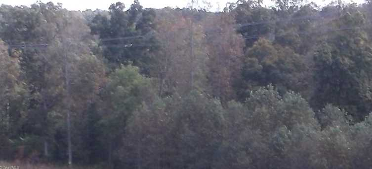 Tract A Holly Berry Lane - Photo 10