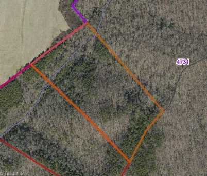 Tract A Holly Berry Lane - Photo 12