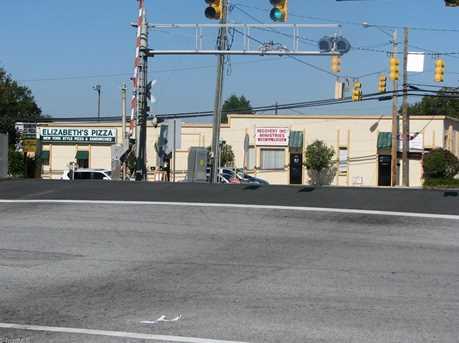100 W Main Street - Photo 2