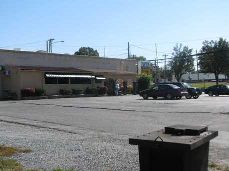 100 W Main Street - Photo 6
