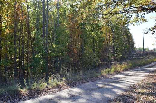 00 Jacob Ridge Road - Photo 22