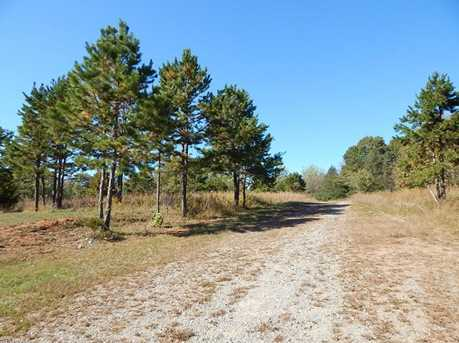 0000 Johnson Ridge Road - Photo 4