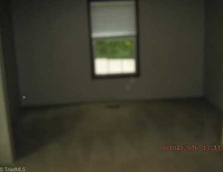 346 Walnut Grove Rd - Photo 10