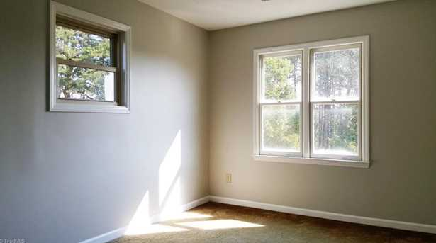 6628 Alley Road - Photo 16