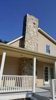 6628 Alley Road - Photo 22