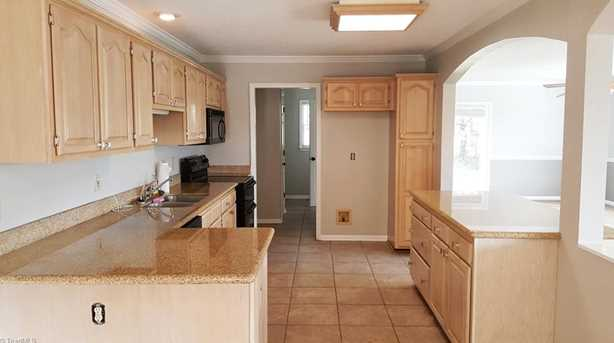 6628 Alley Road - Photo 4