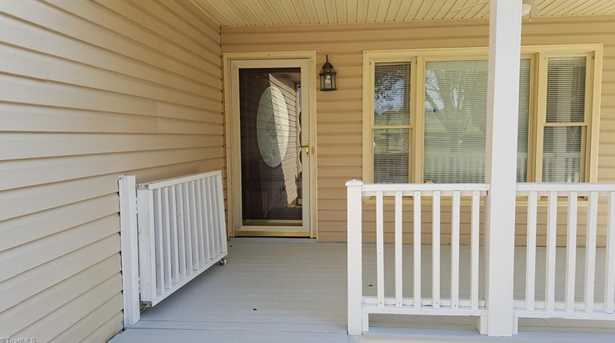 6628 Alley Road - Photo 2