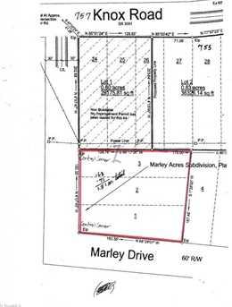 5415 Marley Dr - Photo 1