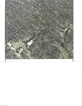 1832 Warf Road - Photo 1