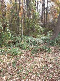 3406 Green Needle Drive - Photo 2