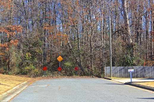 2222 Wilcox Drive - Photo 12