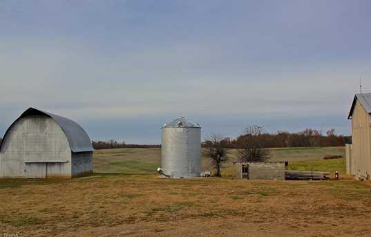 5471 E Nc Highway 150 - Photo 10