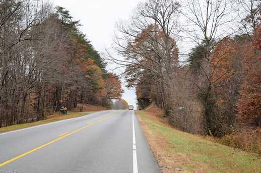 1030 Nc Highway 68 - Photo 26