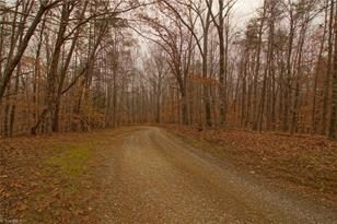 411 Clark Lake Road - Photo 1