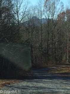 0 Fox Hills Road - Photo 4