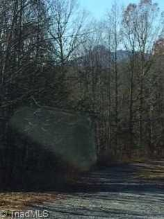 0 Fox Hills Road - Photo 6