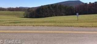 0 Fox Hills Road - Photo 20