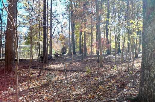 5240 Appomattox Road - Photo 8