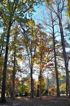 5240 Appomattox Road - Photo 10