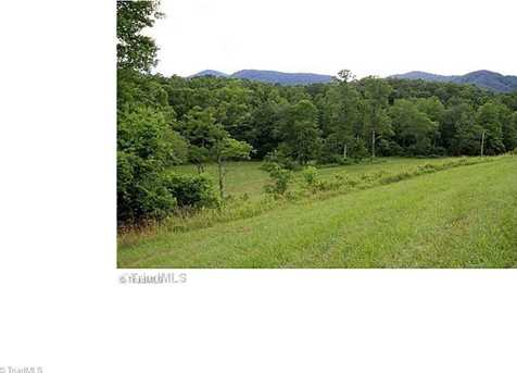 159 Fisher Gap Church Road - Photo 2