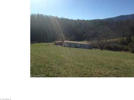 159 Fisher Gap Church Road - Photo 6