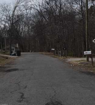 303 Lillie Drive - Photo 2