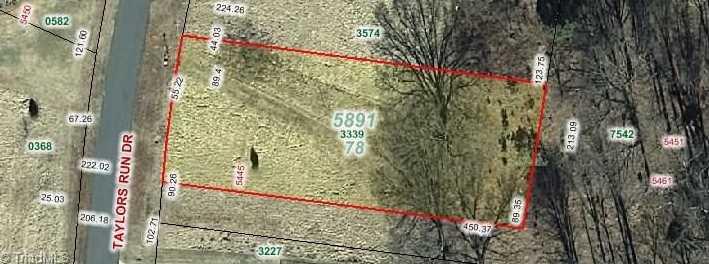 5445 Taylors Run Drive - Photo 2