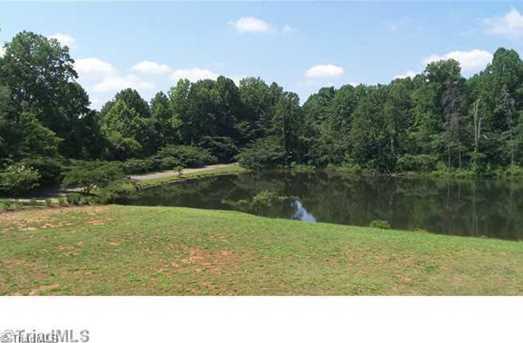 413 Spring Lake Farm Circle - Photo 4