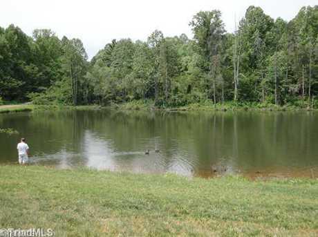413 Spring Lake Farm Circle - Photo 1