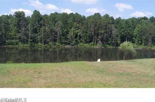 413 Spring Lake Farm Circle - Photo 6