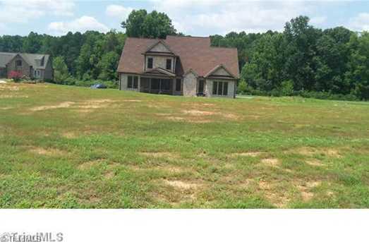 492 Spring Lake Farm Circle - Photo 1