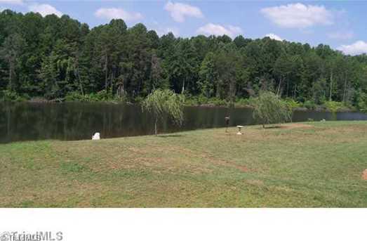 492 Spring Lake Farm Circle - Photo 6