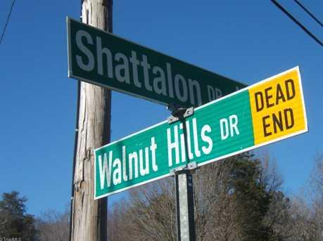 2.56 Acres Walnut Hill Drive - Photo 2