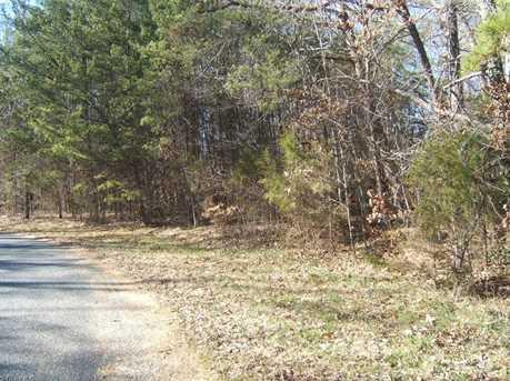 2.56 Acres Walnut Hill Drive - Photo 4