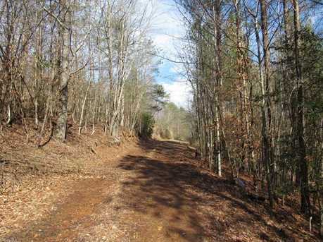 00 Haystack Road - Photo 8