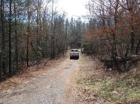 00 Haystack Road - Photo 4