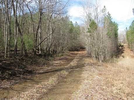 00 Haystack Road - Photo 12