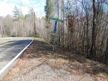 00 Haystack Road - Photo 6