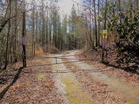 00 Haystack Road - Photo 14