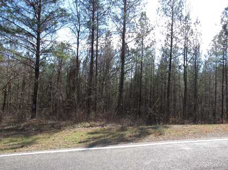 00 Haystack Road - Photo 16