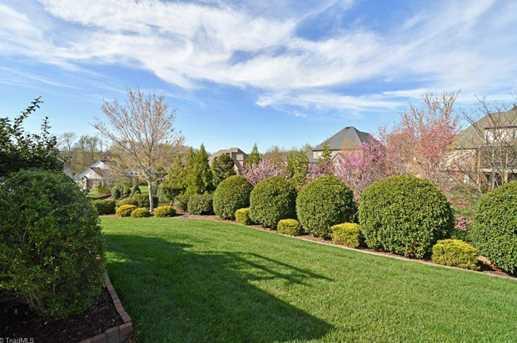5541 Garden Park Ln - Photo 28