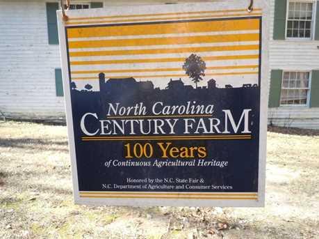 9395 Center Grove Church Rd - Photo 2