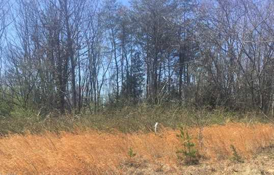 3130 Nc Highway 770 - Photo 1